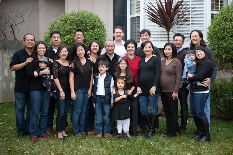 Trinhfamily2012-jwp-27.jpg