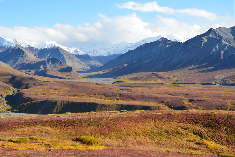 Alaska Fall 2013 - 170.jpg