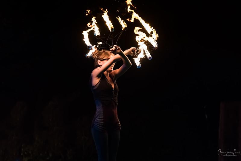 1417_Cirque de Fuego.jpg