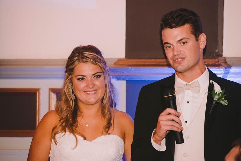 Nick & Shannon _ reception  (165).jpg