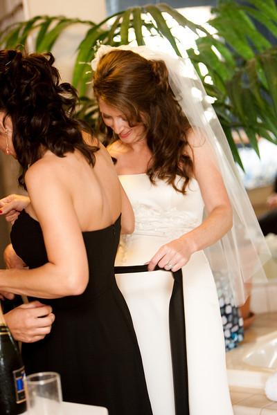 wedding-1045-2.jpg
