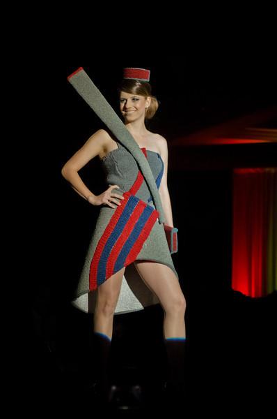 IIDA Couture 2012-231.jpg