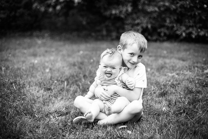 Thurber family 2019-30.jpg