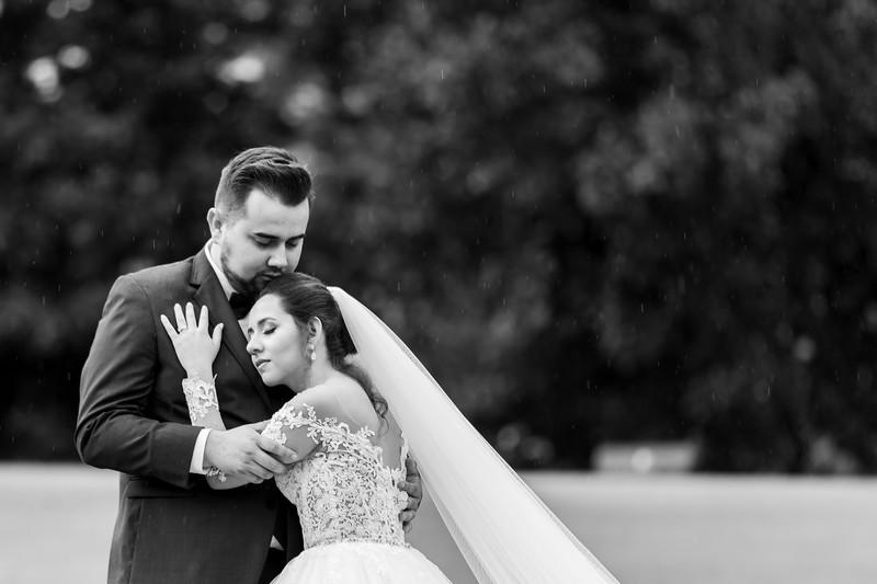 09.15.18 - Rafaella & Keven's Wedding - -630.jpg