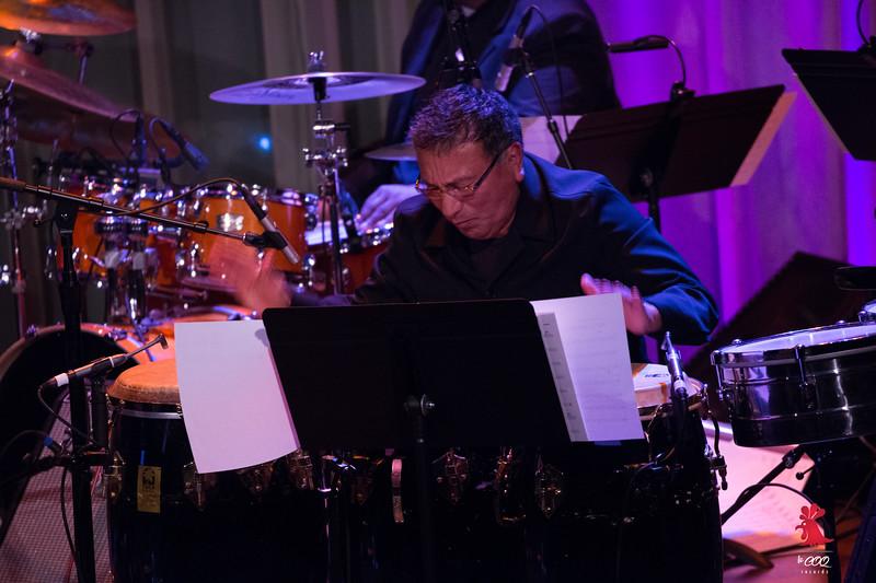 022719 Andy James @ Myron's Cabaret Jazz-3792.jpg