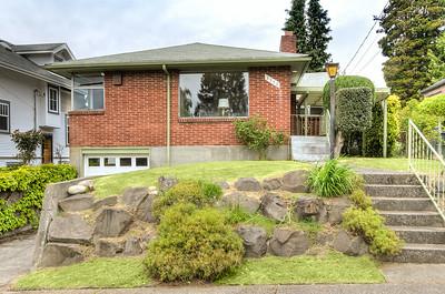 Property Listing 3952
