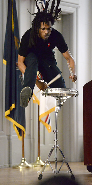 Drummer.color.238.jpg
