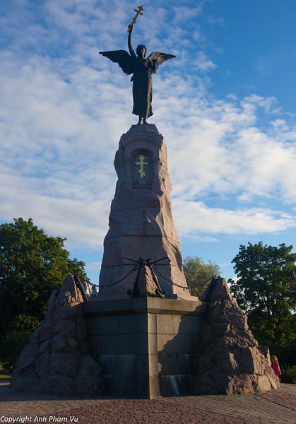 Tallinn August 2010 187.jpg