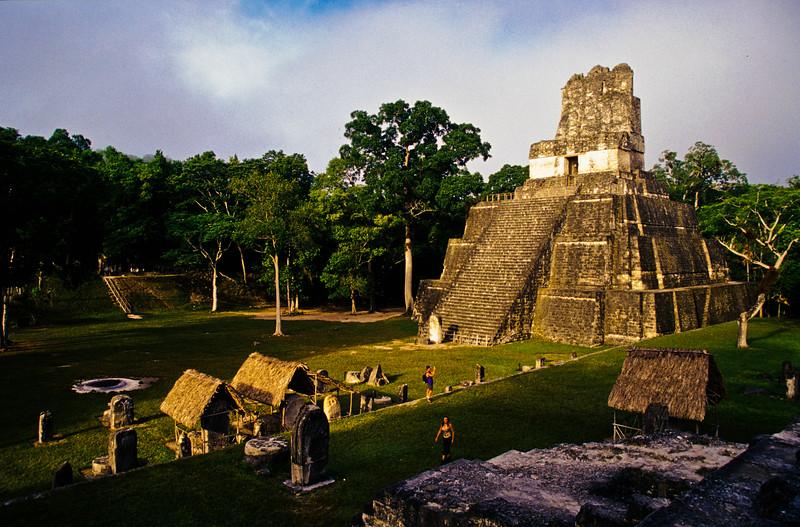 Guatamala-2.jpg