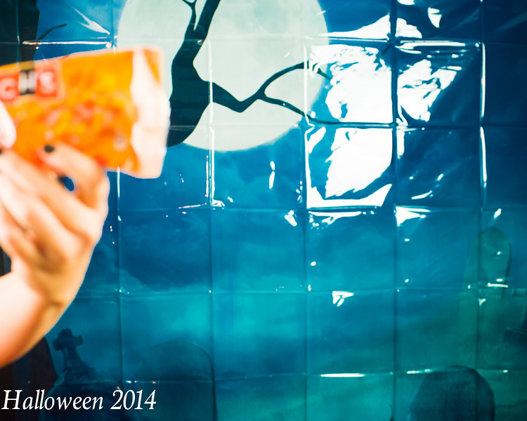 Halloween 2014 (668 of 938).jpg