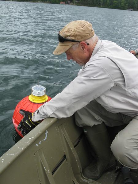 buoy (6).JPG