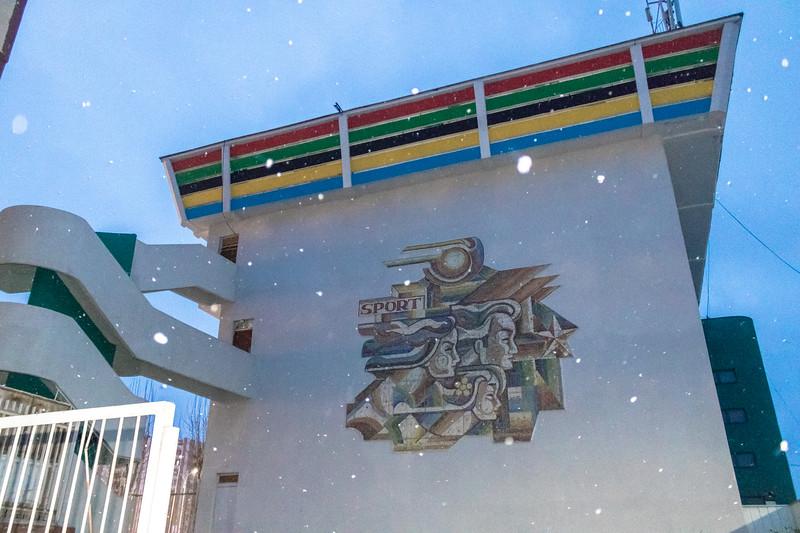 mongolianMarch-3225.jpg
