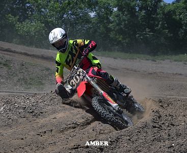 Youngstown MX 5/27/19 by AMBER Gallery 1of3
