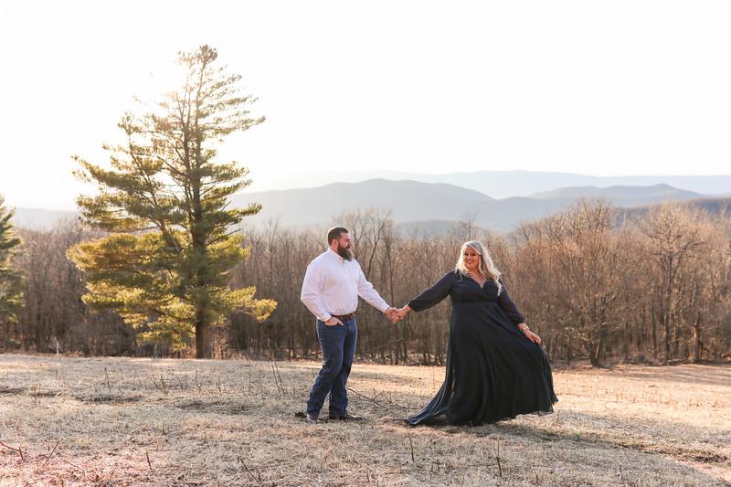 20200222-Lauren & Clay Engaged-202.jpg