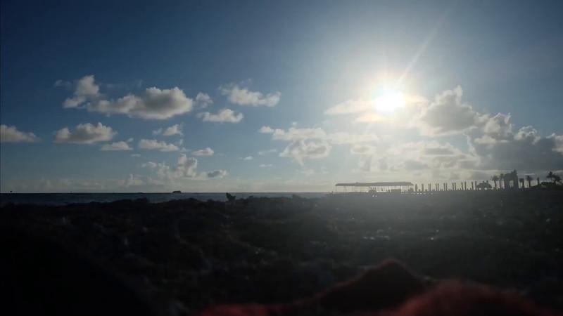 hawaii-compilation.mov