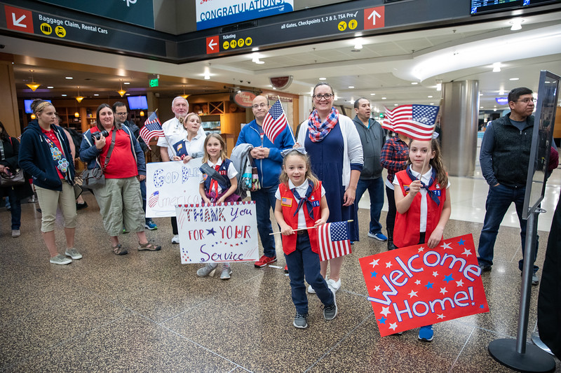 2019 October Monday Welcome Home (34 of 99).jpg