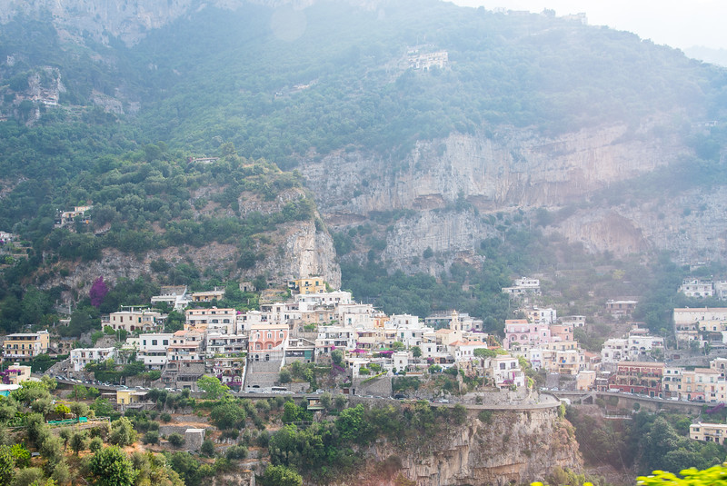 2017-06-17 Naples Italy 020.jpg