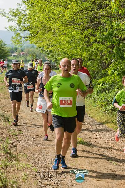 Plastiras Lake Trail Race 2018-Dromeis 10km-74.jpg