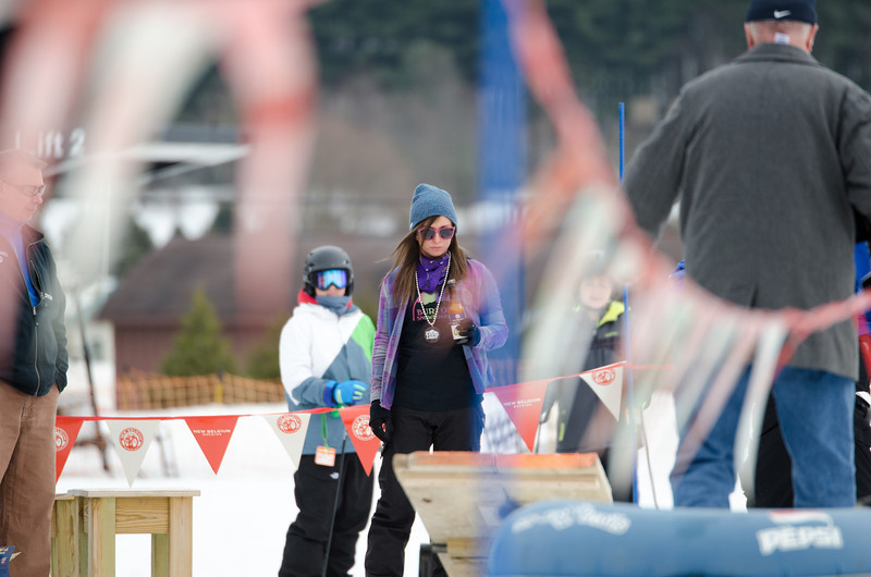 Carnival-Sunday-2014_Snow-Trails_0147.jpg