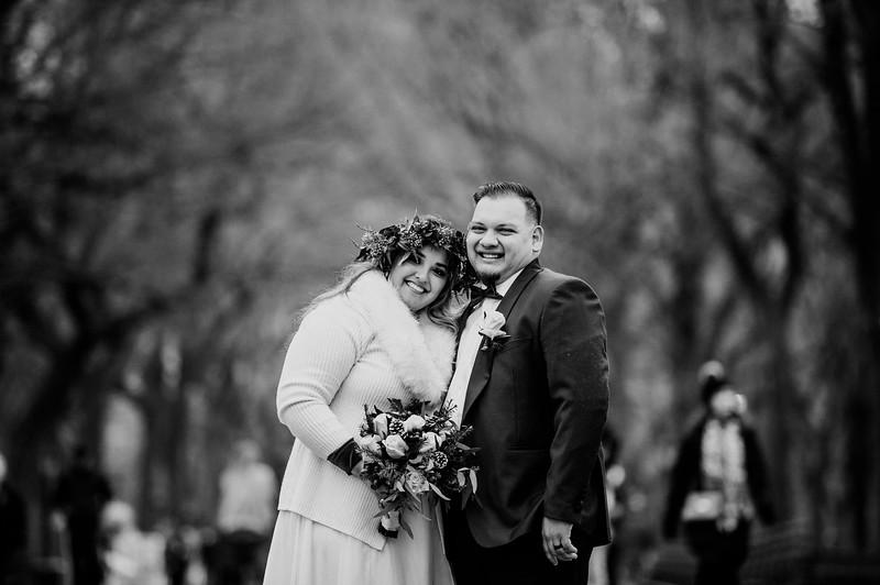 Justin & Tiffani - Central Park Wedding (313).jpg