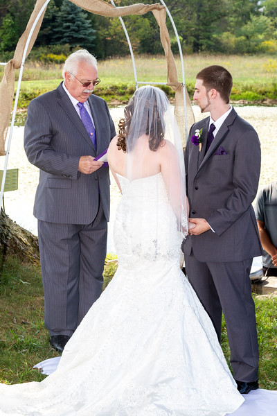 Tasha and Brandon Wedding-101.jpg