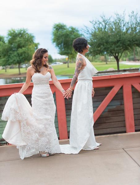 portales-photography-houston-wedding-photography--7.jpg