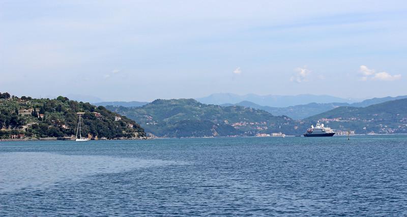 Italy-Portovenere-13.JPG