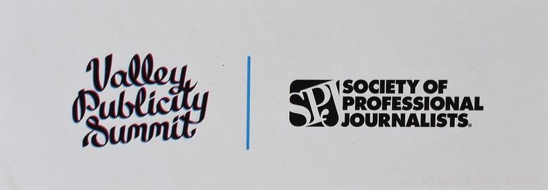 SPJ Pub Summit 2017 (90).JPG