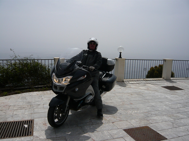 2008_0503mukken0043.JPG