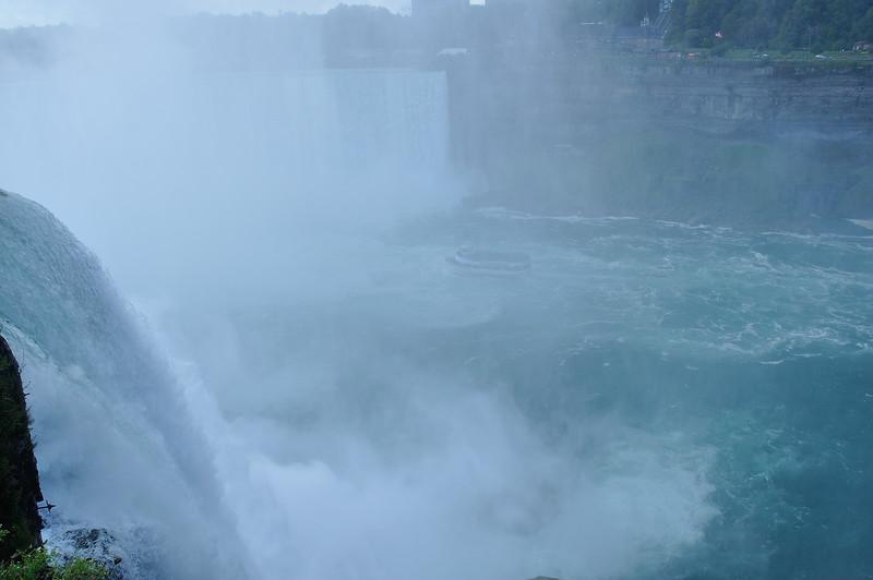 DSC_7806_043_Niagara.jpg
