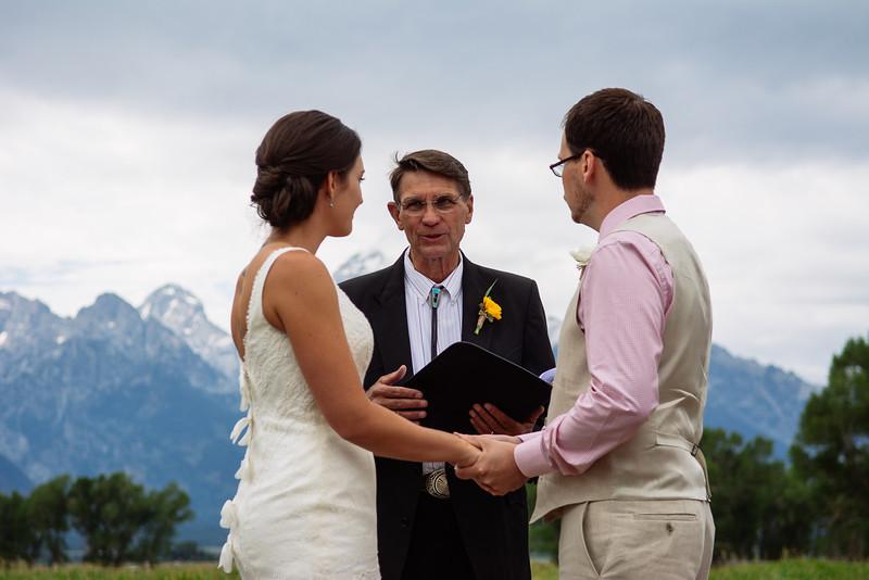 wedding-color-173.jpg