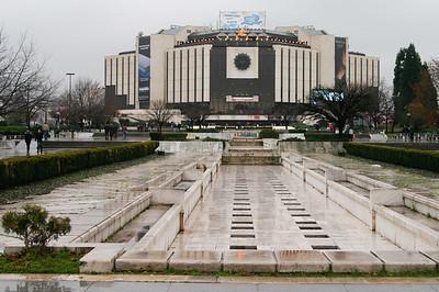 20071118 Sofia