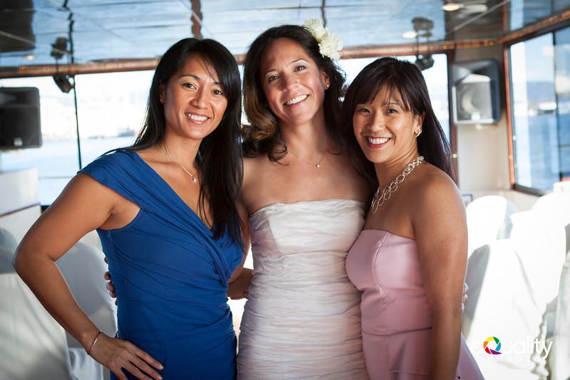 20121124 Krysia James Wedding_064_1109.jpg