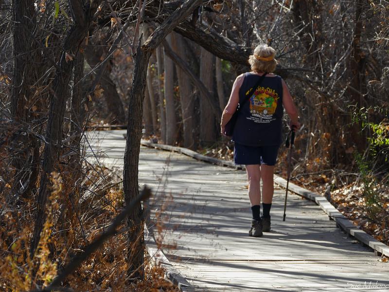 Hike at Big Morongo Canyon (19 of 28).jpg