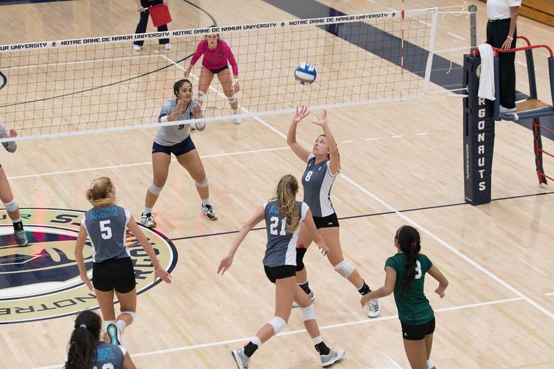 HPU Volleyball-92976.jpg