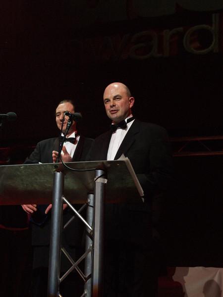 Awards 2007-171.JPG