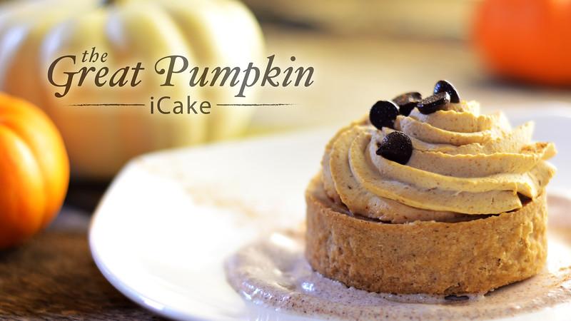 dessert_pumpkinicake.jpg