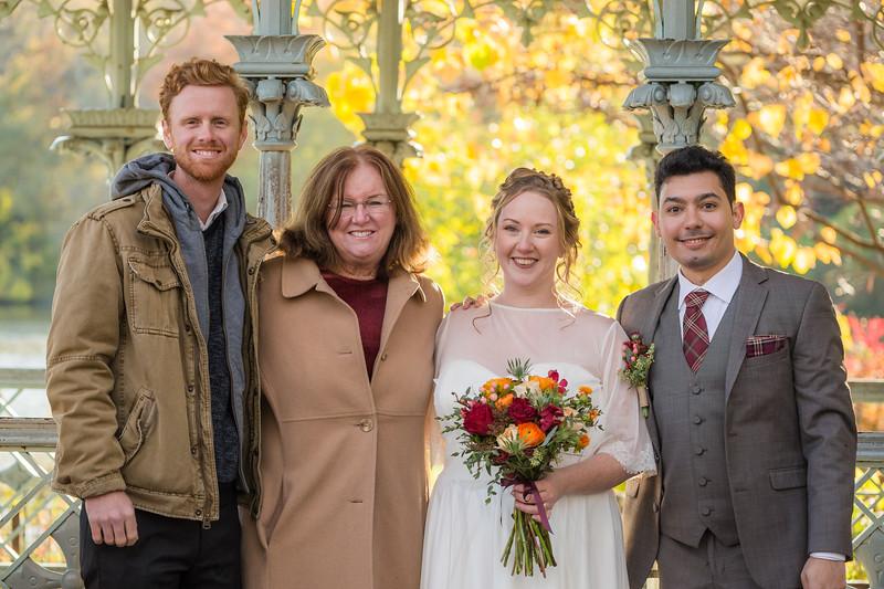 Central Park Wedding - Caitlyn & Reuben-112.jpg