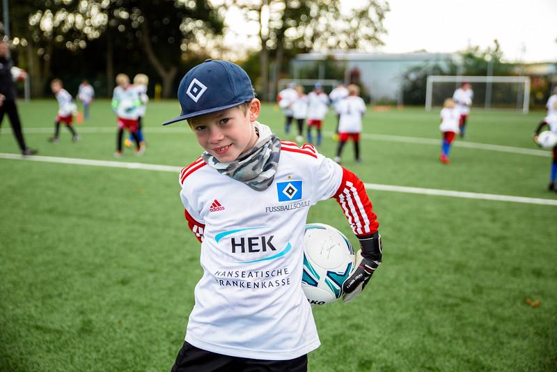 Torwartcamp Norderstedt 05.10.19 - b (54).jpg