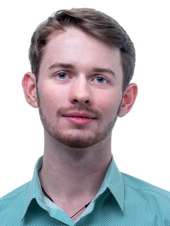 Cameron Wilson