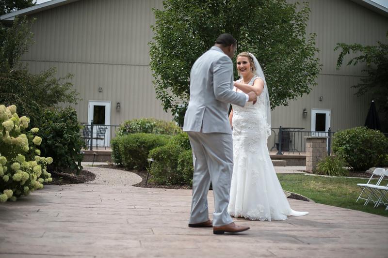 Laura & AJ Wedding (0242).jpg
