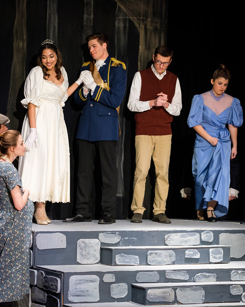 2018-03 Into the Woods Performance 0566.jpg