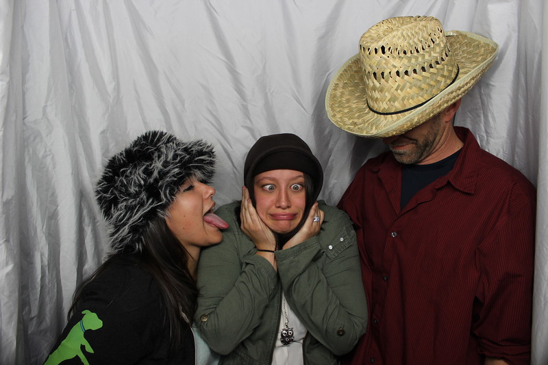 PhxPhotoBooths_Images_514.JPG