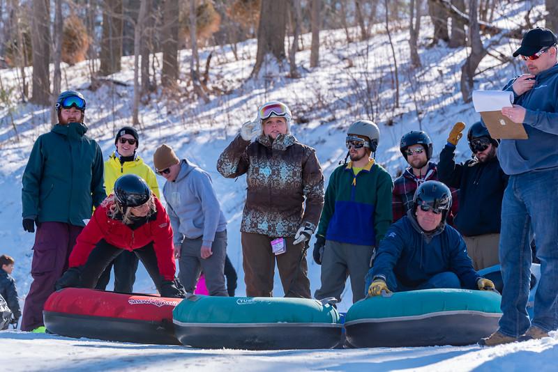 Carnival_2-22-20_Snow-Trails-73869.jpg