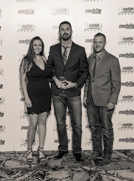 KFest 2019 Awards0060.jpg