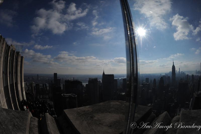 2012-12-25_XmasVacation@NewYorkCityNY_371.jpg