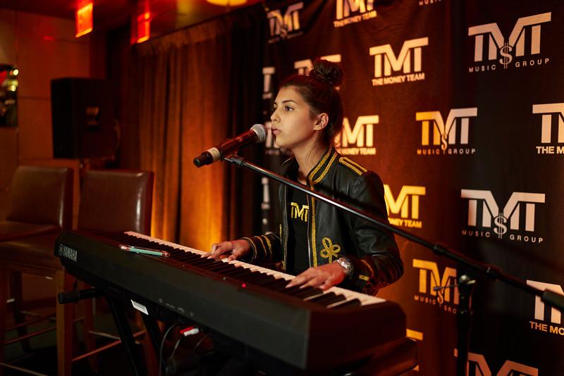 TMT Music 105.jpg