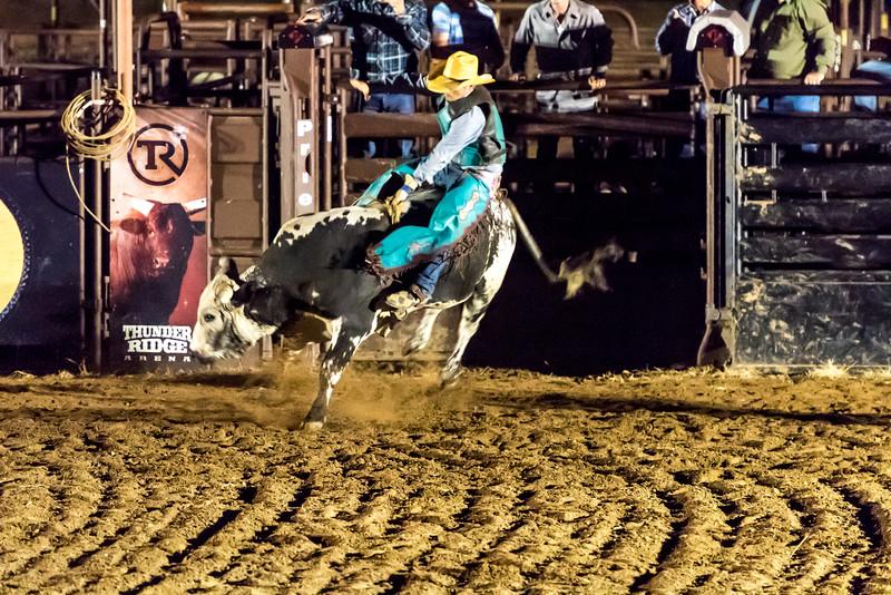 big-cedar-rodeo-276.jpg