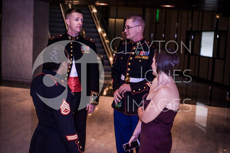 marine_corps_ball_211.jpg