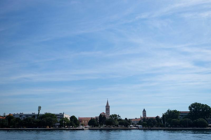 Zadar_Croatia_20150704_0061.jpg